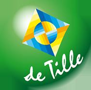 OBS De Tille